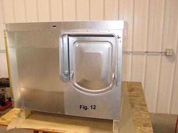 fig-12.jpg