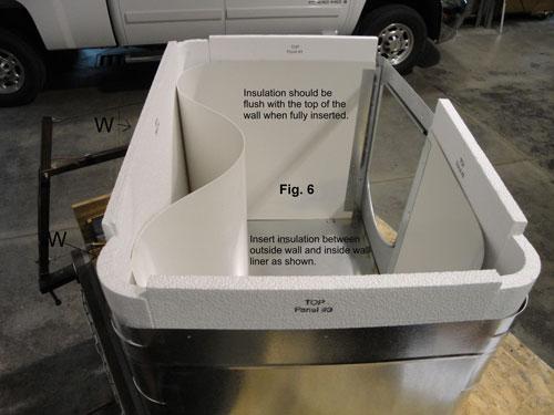 fig-6-500px.jpg