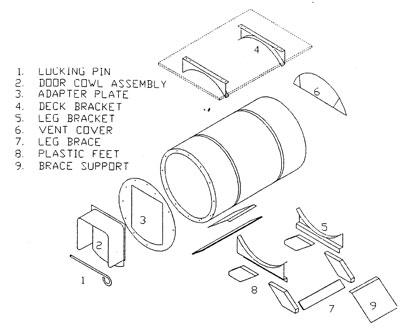 kondo-diagram.jpg
